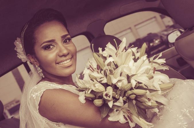 Casamento - Marcio Reis | Fotodesigner
